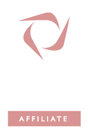 british franchise association affiliate